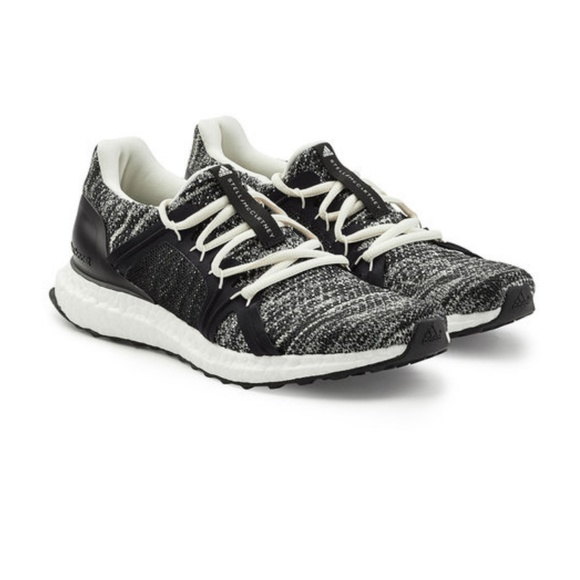 Adidas Stella McCartney Ultraboost Parley Shoes Boutique